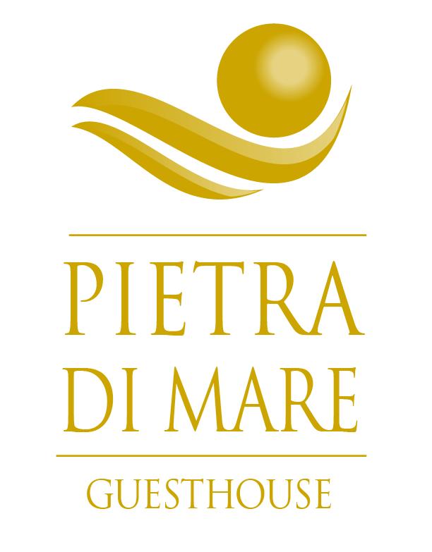 Pietra di Mare Guest House